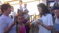 Zilele comunei Ripiceni - 03 August 2014