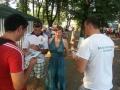 Zilele Comunei Ripiceni 28.07.2013