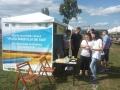 Zilele comunei Vlasinesti - 15 August 2014